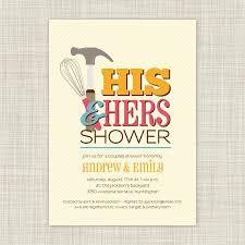 etsy wedding shower invitations couples shower invitations etsy stephenanuno