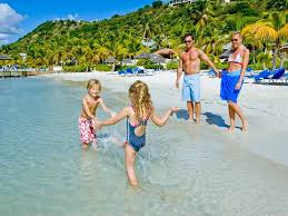 top 10 best family vacation spots of 2017 responsible travel nepal