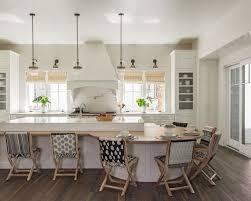 l shaped kitchen ideas 75 l shaped kitchen design ideas stylish l shaped kitchen