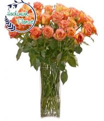 3 dozen roses send 3 dozen roses to ho chi minh ho chi minh florist