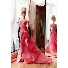barbie signature dolls barbie signature
