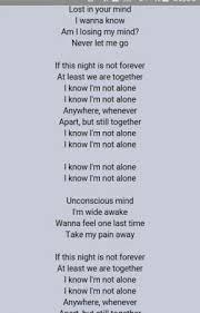 Lirik Lagu Lirik Lagu Apa Apa Je Shape Of You Wattpad