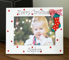 top 5 gift ideas for baby u0027s first christmas