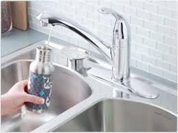 American Standard Kitchen Faucets Parts by American Standard Kitchen Sink Faucets American Standard Kitchen