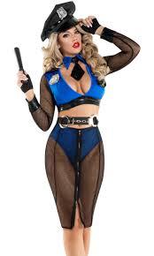swat team halloween costumes halloween costumes women u0027s costumes forplay catalog