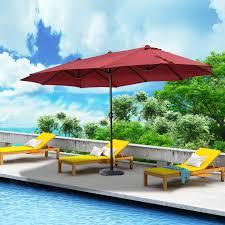 furniture garden chairs metal patio set patio furniture sets