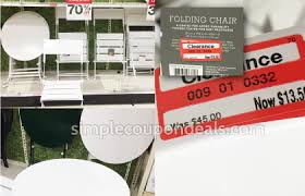 Patio Furniture Clearance Target Clearance Alert 70 Patio Outdoor Furniture Grills More