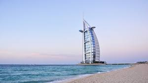 Arab Hd by Burj Al Arab Wallpapers Images Photos Pictures Backgrounds