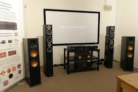 d home theater system wilayah av equipment your home theater system and hifi sound