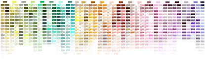 alfa img showing u003e asian paints colour catalogue