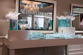 tiffany and co decorating ideas small home decoration ideas