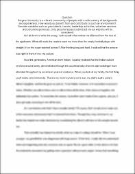 rutgers sample essay essay myself write an essay on the topic myself intro to an essay rutgers essay question rutgers university is a vibrant this preview has intentionally blurred sections sign up