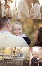 Outdoor Family Picture Ideas Dallas Family Photographer Dallas Maternity Photographer