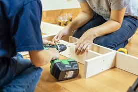 diy homework station home improvement projects to inspire and be
