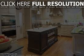 kitchen designers in maryland kitchen designers in maryland kitchen designers in maryland