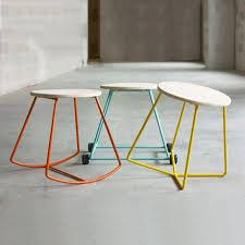 design hifi mã bel 51 best hocker images on stools sofa and stool chair