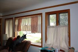 window coverings motorized youtube cheap blinds and shades cheap