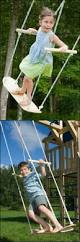 best 25 kids swing ideas on pinterest swings for kids porch
