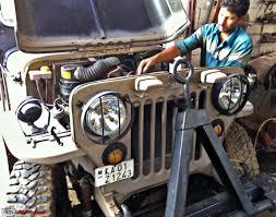 jeep hurricane got jeep cj3b hurricane page 44 team bhp