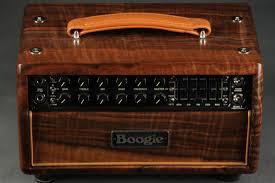 Custom Head Cabinet Eddie U0027s Guitars Mesa Boogie Custom Shop Mark Five 25 Head Lone