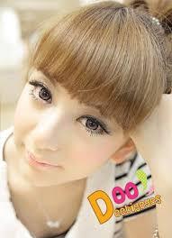 25 soft contact lenses ideas eye contact