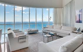 Modern Furniture In Miami Fl by Modern Contemporary Miami Livingroom Luxe Livingrooms