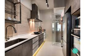 lim home design renovation works singapore renovation trends to look out for in 2016 singapore