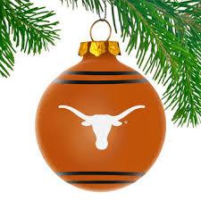 Decorative Longhorns Texas Longhorns Home Decor University Of Texas Furniture Ut