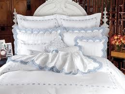 purissima luxury throws luxury bedding italian bed linens