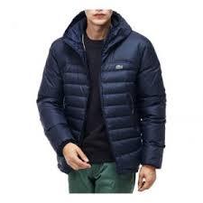 doudoune lacoste pas cher pas lacoste doudoune bh1332 005fs pas cher achat vente veste