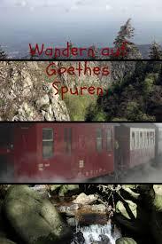Baden Im Harz Die Besten 25 Harz Brocken Ideen Auf Pinterest Brocken Im Harz