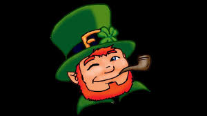 lildeucedeuce leprechaun gyro remix youtube