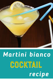 martini bianco glass martini bianco cocktail recipe yummy book