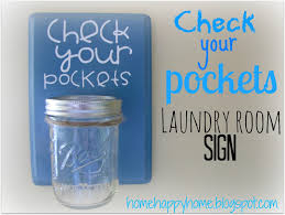Laundry Room Signs Wall Decor by Room Decor Laundry Room Signs For Apartments
