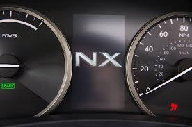 lexus singapore spare parts 2015 lexus nx 200t nx 300h first drive motor trend