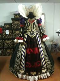 Alice Madness Returns Halloween Costume 106 Halloween Costumes 2017 Images Costume