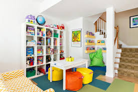 Toy Storage Ideas Stuffed Animal Storage Ideas To Store Your Toy Gallery Gallery