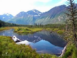 Eagle River Alaska Map by Eagle River Alaska My Board Pinterest Eagle River