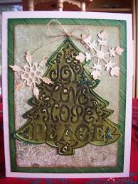 48 best sizzix ideas images on ideas big and cards