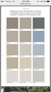 the 25 best dulux exterior paint ideas on pinterest dulux