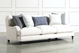 floor cushions ikea pillow covers replacement couch pillows