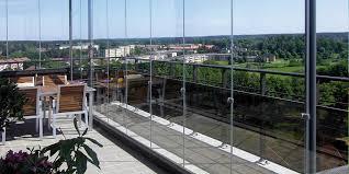 krã uter fã r den balkon krã uter fã r den balkon 100 images sankt michael in der