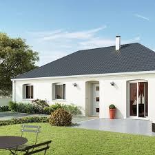 prix maison neuve 4 chambres maison à petit prix plans et modèles de maisons