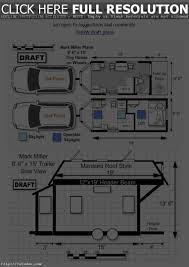tiny house trailer floor plans this is the smallest tiny house i would live in great floor plan