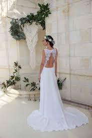 robe de mari e boheme chic 73 best collection robes de mariée bohème chic elise martimort