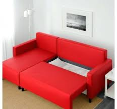 Folding Sofa Bed Mattress How To Make A Fold Out Sofa Futon Bed Frame Futon Pull Out Bunk