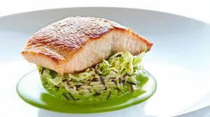 cuisine d t moderne cuisine d t en great cuisine de jardin en cuisine at