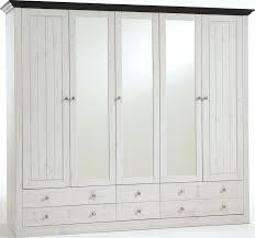 chambre adulte pas chere armoire chambre adulte pas chere cher aulnay sous bois 1129 tristao
