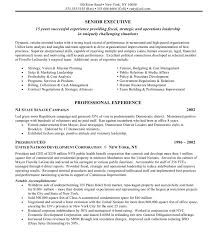 resume template with picture stupendous freee resume templates template microsoft word