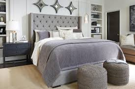 Avalon Bedroom Set Ashley Furniture Bedroom King Size Bed Sets Queen Beds For Teenagers Cool Beds
